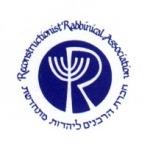 rra_logo.jpg