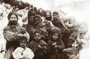 060420_armenian_hmed_12phmedium.jpg