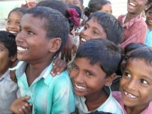 joyful-children.jpg