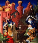 crusades1.jpg