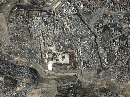 jerusalem_oldcity_1280.jpg