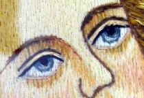 eyes06.jpg