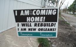new_orleans_sign.jpg