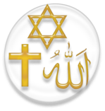250px-religionsymbolabr.png