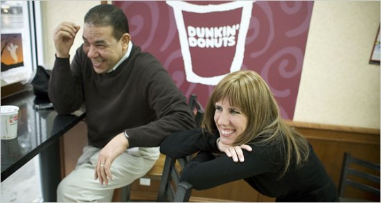 donut600.jpg