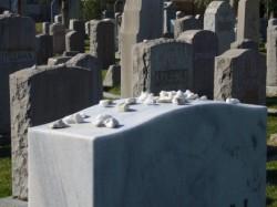 stones_on_gravestone.jpg