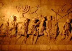 arch_of_titus_depicting_roman_exile_of_jews.jpg