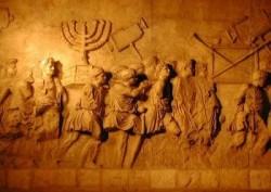 arch_of_titus_depicting_roman_exile_of_jews.jpg