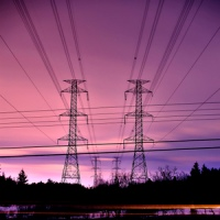 electricity1.jpg
