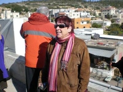 israel-symposium-1-14-001.jpg