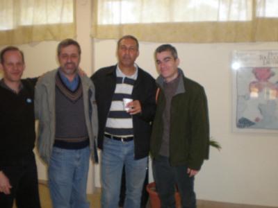 israel-symposium-1-14-002.jpg