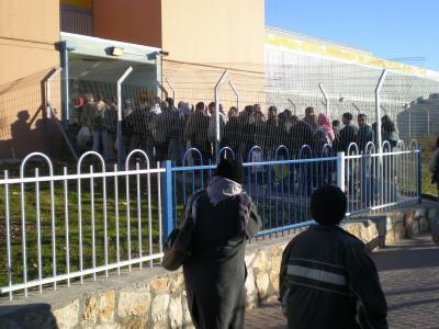 israel-symposium-1-15-004.jpg