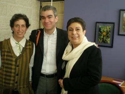 israel-symposium-1-17-002.jpg
