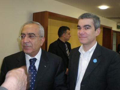 israel-symposium-1-17-003.jpg