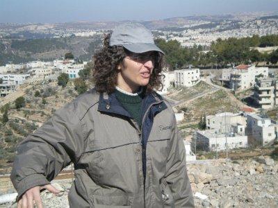 israel-symposium-1-19-001.jpg