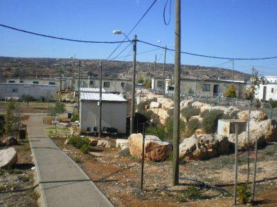 israel-symposium-1-19-002.jpg