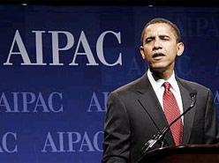 obama_aipac248_ap.jpg