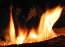 fire_01.jpg