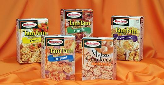 matzo_crackers.jpg