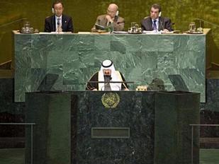 1859552240-world-leaders-plead-religious-tolerance
