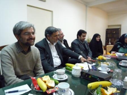 iran3-004