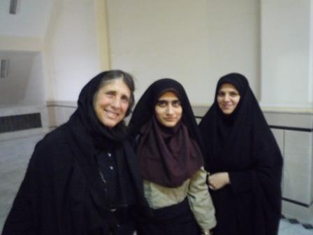 iran5-003