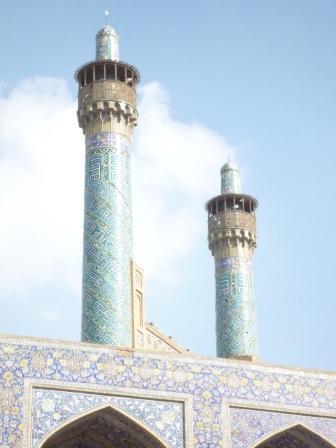 iran6-004