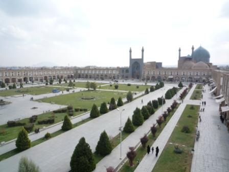 iran6-006