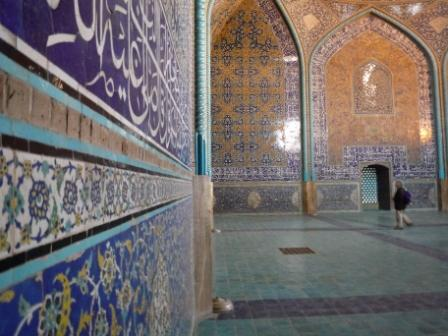 iran6-007