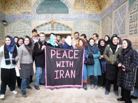 iran6peace