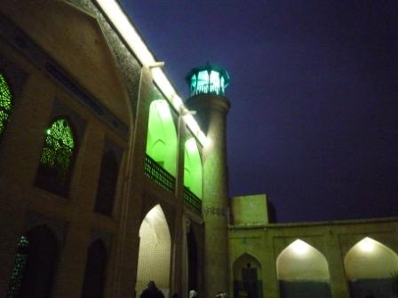 iran8-003
