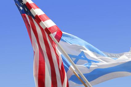usisraeliflag