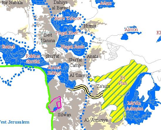 e1-map-11