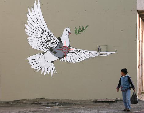 BanksyImage_wideweb__470x368,0