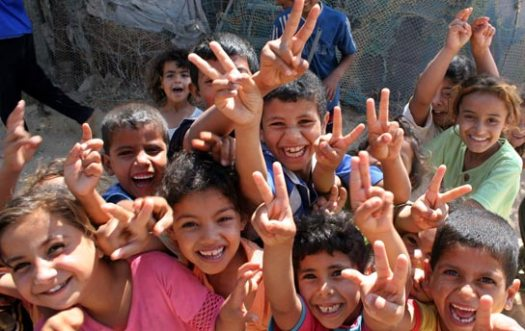 GAZA_SCHOOL_One