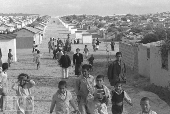 gaza1956