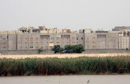 https://shalomrav.files.wordpress.com/2011/10/american-embassy-in-iraq.jpg