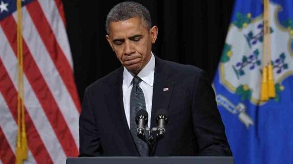 obama-newtown-speech