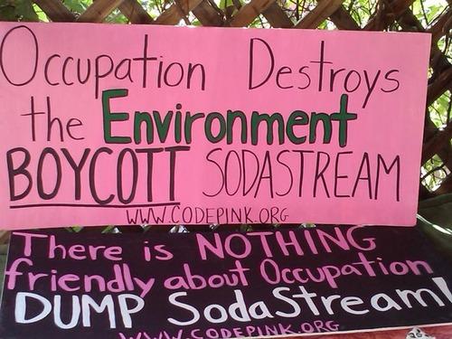 boycott_sodastream_smaller