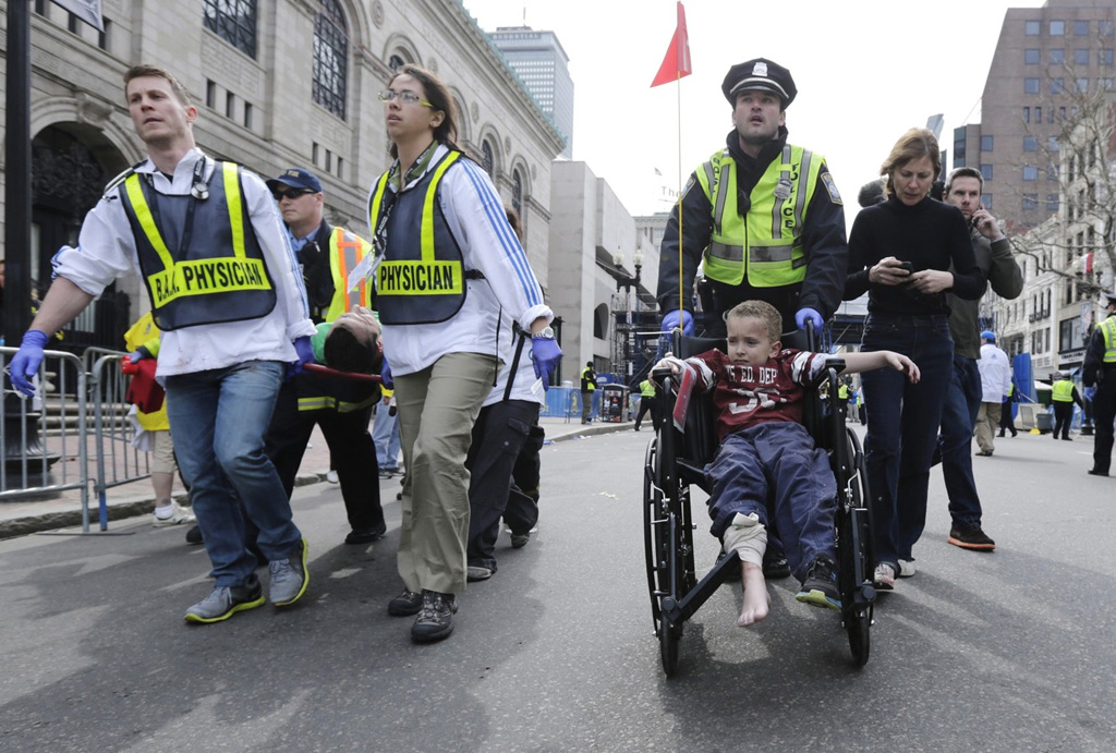 boston-marathon-child
