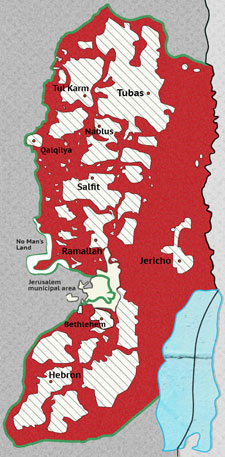 201306_area_c_map_eng