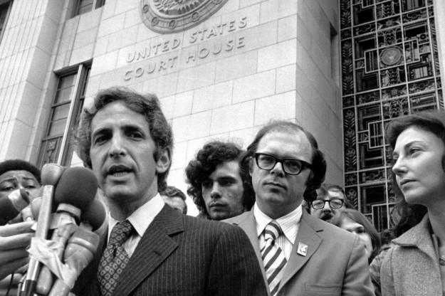 Ellsberg-on-trial-for-Pentagon-Papers-e1373757335455-1024x682