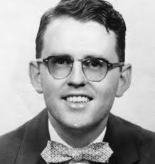 Reverend James Reeb
