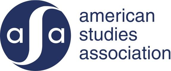 ASA-logo-tiff-1-copy