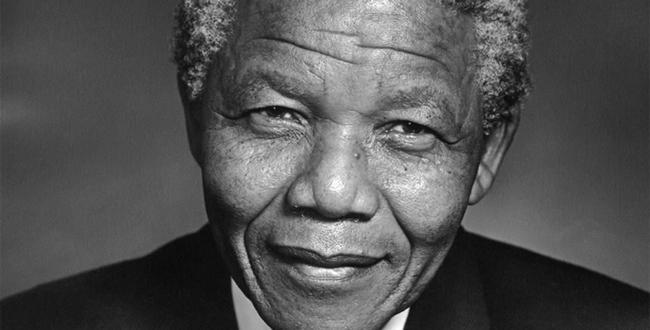 Nelson-Mandela's-Top-Five-Contributions-to-Humanity