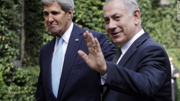 131023100453-kerry-and-netanyahu-story-top