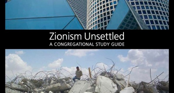 zionism_unsettled-618x330