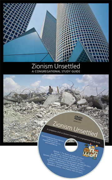ZU-cover_DVD