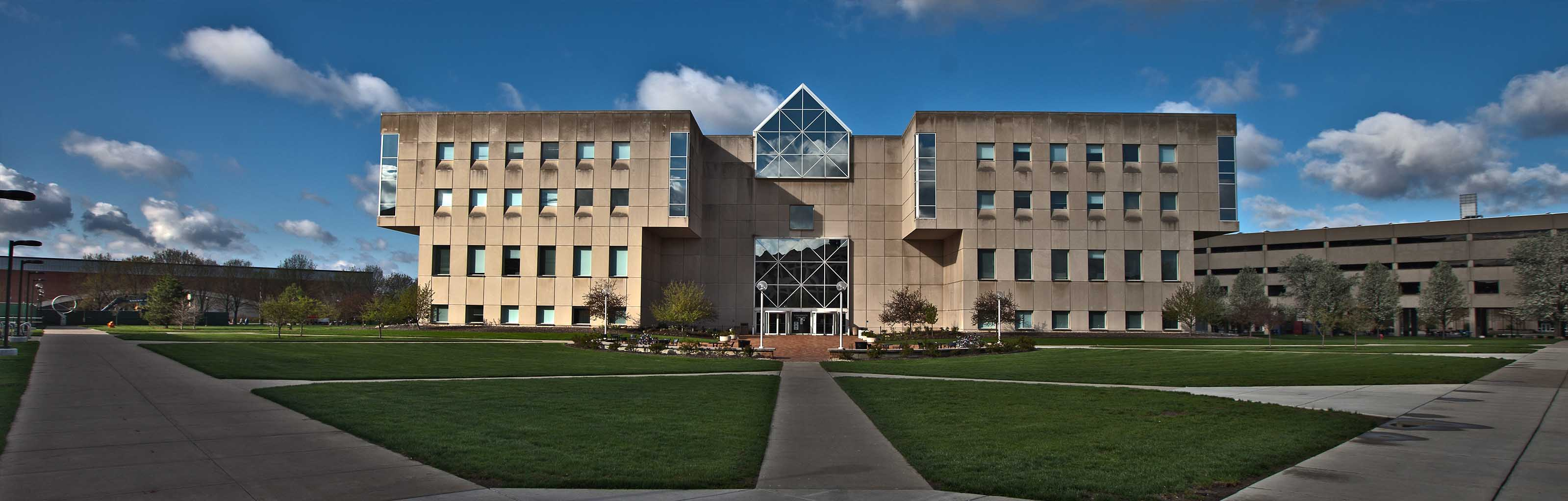 iupui-university-library
