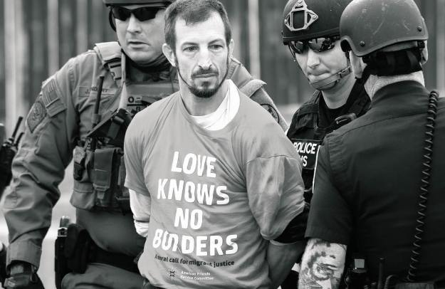 matt_leber_arrested